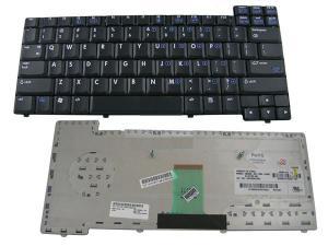 Tastatura laptop hp compaq nx6310