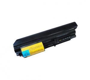 Baterie lenovo thinkpad r61i