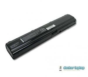 Baterie laptop asus m6000r
