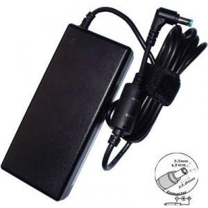 Incarcator laptop acer aspire 5935
