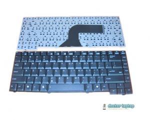 Tastatura laptop asus a7
