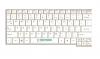 Tastatura laptop lenovo ideapad s12