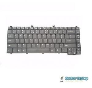 Tastatura laptop acer aspire 3680