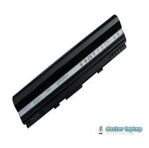 Baterie laptop asus eee 1201