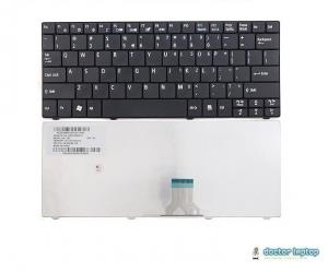 Acer aspire one 11.6