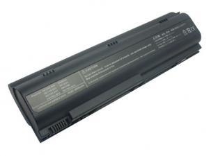 Baterie laptop compaq presario v4400