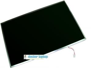 Display laptop gateway m 1618