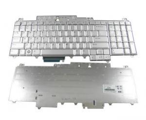 Laptop dell xps m1730