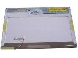 Display laptop dell inspiron 6400