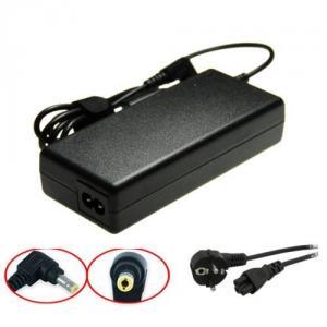 Incarcator laptop Asus R20