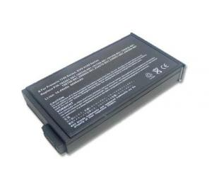 Baterie laptop Compaq Presario 900