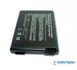 Baterie laptop hp pavilion zd8070