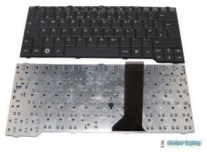 Laptop fujitsu siemens esprimo mobile