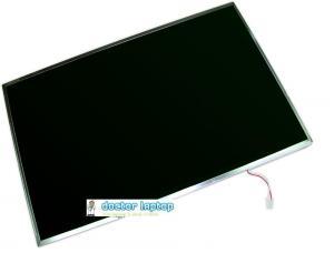Display laptop hp 6715b