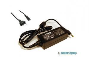 Incarcator laptop hp mini 1010la