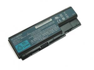 Acer aspire 5315 baterie