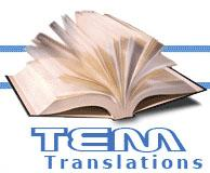 Translatii engleza