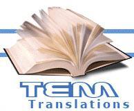 Traduceri tehnice bucuresti