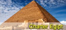 Sejur croaziera egipt