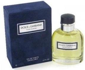 Promotie parfumuri ianuarie