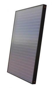 Panou solar solar