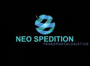 Servicii transport intern si international