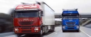 Cereri transport intern si international