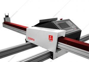 Masina sudura laser