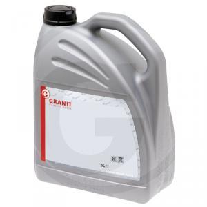 Ulei Granit STOU SAE 10W-30 5L
