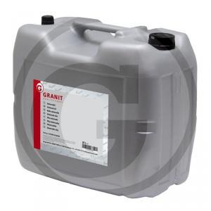 Ulei Granit HSPD SAE 15W-40 20L
