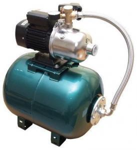 Hidrofor Wasserkonig PCM7-53/50H