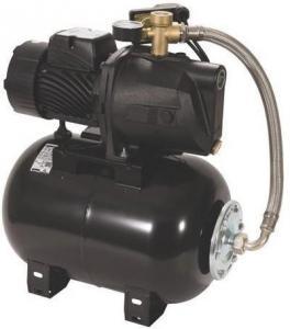 Hidrofor Wasserkonig WKP4400-47/25H