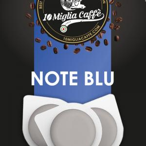 Note Blu