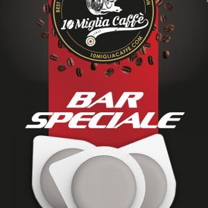 Bar Speciale