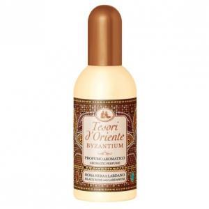Parfum Tesori d'Oriente Byzantium 100 ml