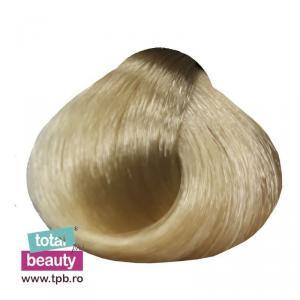 Vopsea de par SETA 12-0 blond platinat natural 120ml