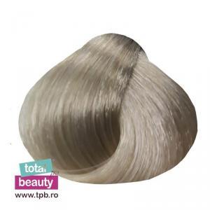 Vopsea de par SETA 12-1 blond platinat cenusiu 120ml
