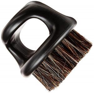 Perie mini pentru barba