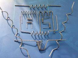 Filament wolfram