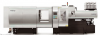 Masina de injectie termorigide -