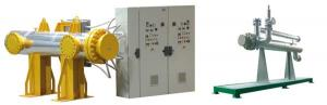Sisteme de incalzire electrica