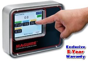 CONTROLER MAGUIRE WSB TOUCH SCREEN