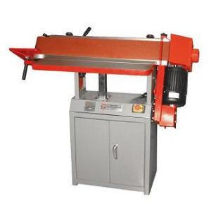 Utilaje echipamente prelucrarea lemnului