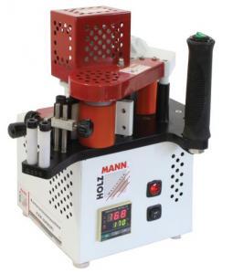 Masina de aplicat cant manuala