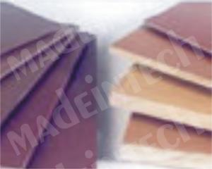 Textolit stratitex hgw