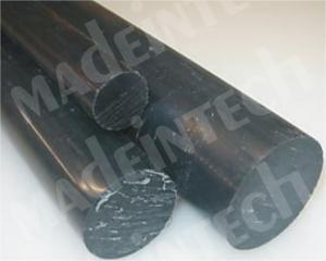 Exemple proiecte lagare de alunecare