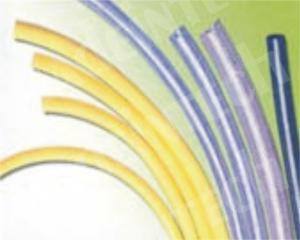 Tuburi electroizolante tesute lac poliuretanic