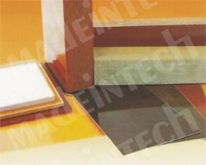 Textolit placa placi stratitex