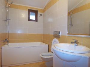 Materiale noi in instalatii sanitare