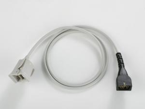 Cablu ecg
